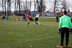 Boys Soccer - CPU vs Western Dubuque-4424