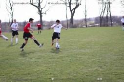 Boys Soccer - CPU vs Western Dubuque-4427