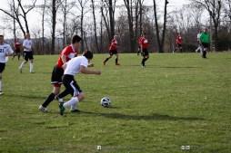 Boys Soccer - CPU vs Western Dubuque-4460