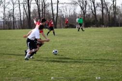 Boys Soccer - CPU vs Western Dubuque-4462