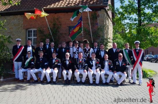Volksfest 2014-009online