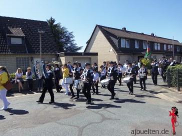 Volksfest 2014-012online