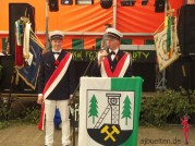 Volksfest 2014-014online