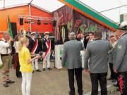 Volksfest 2014-015online