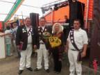 Volksfest 2014-024online