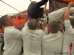 Volksfest 2014-025online