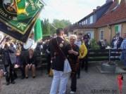 Volksfest 2014-029online