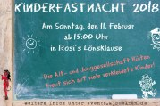 kinderfastnacht2018-web