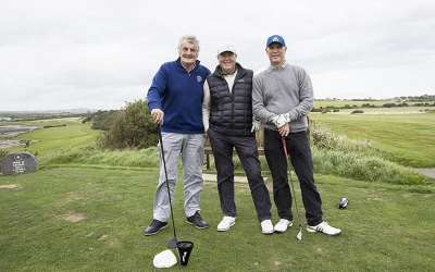 AJC-Golf-Day (35)