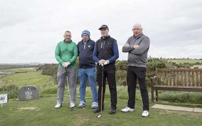 AJC-Golf-Day (36)