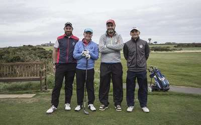 AJC-Golf-Day (46)