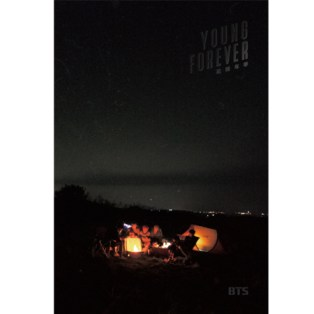 bts-special-album-e28093-young-forever-e88ab1e6a8a3efa68ee88faf-night-ver