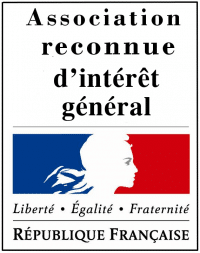 reconnu-interet-general-ajcm