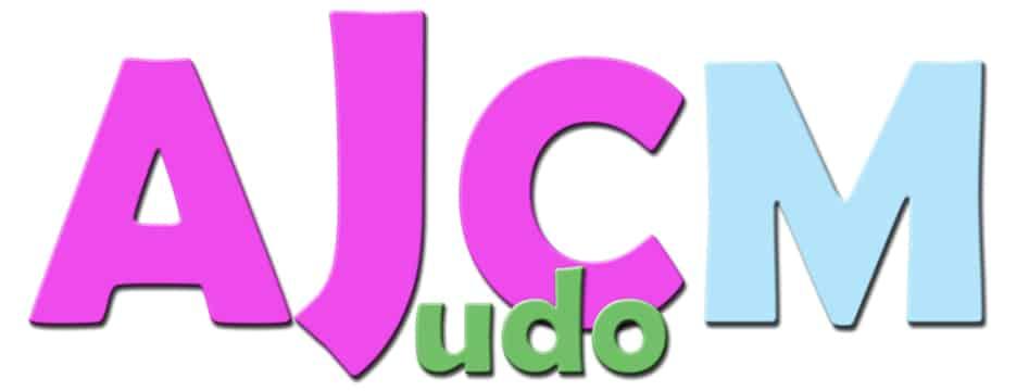 ajcm-judo-marseille