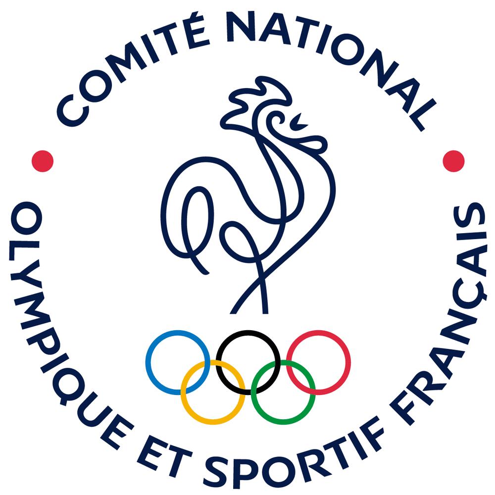 comite-olympique-ajcm