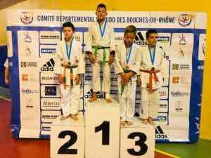 islam_ajcm_judo_elite