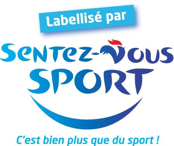 label-ajcm-sentez-vous-sport
