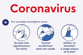 Coronavirus-ajcm-judo