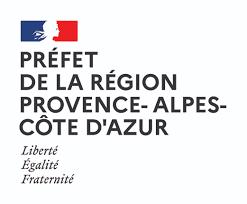 prefecture_ajcm_cinclus