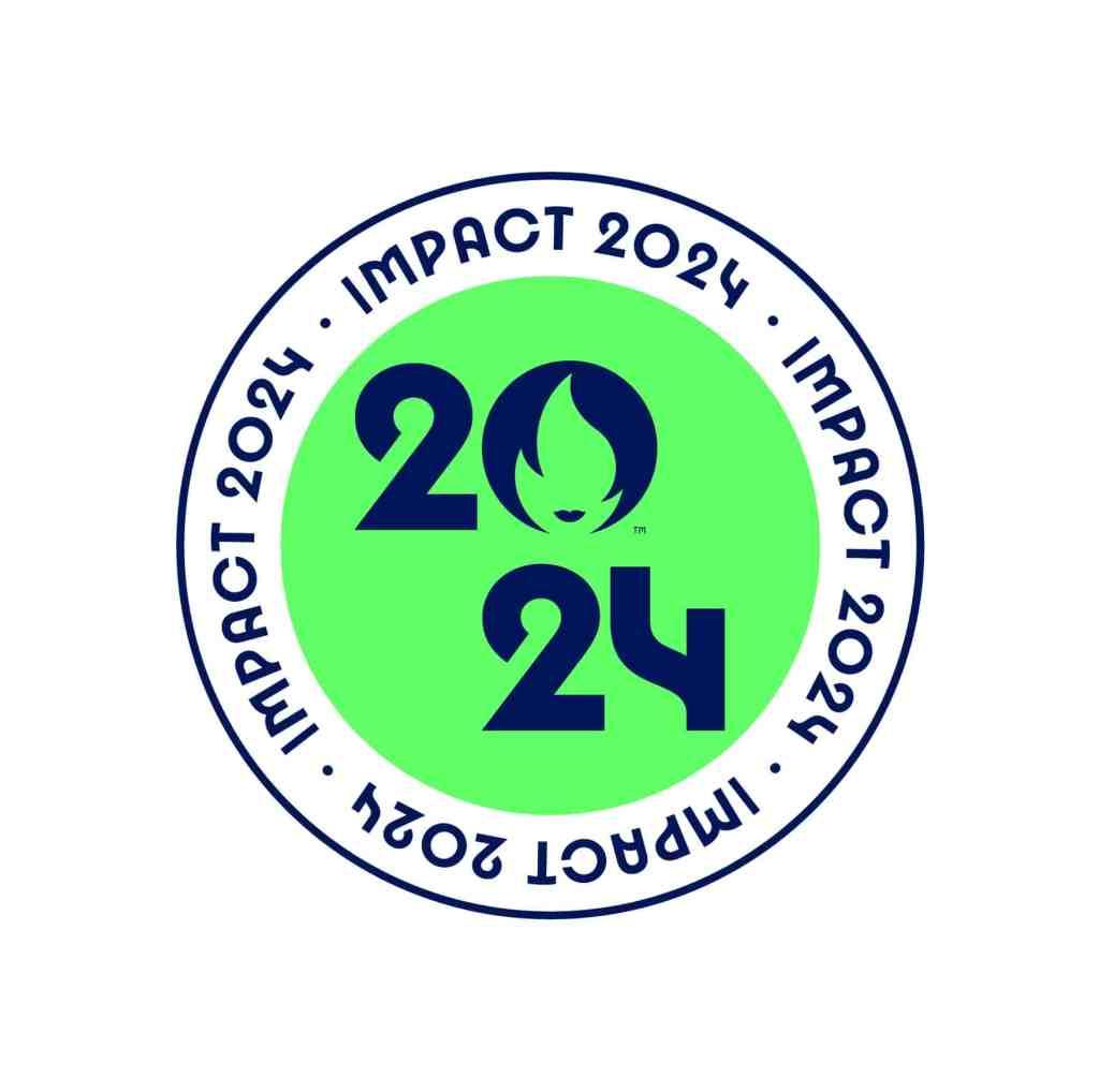 IMP24_Label