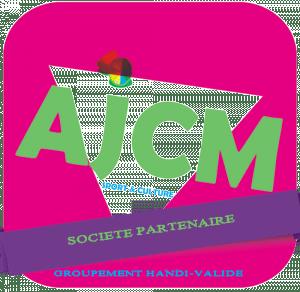 Logo_ajcm-partenaire-societe