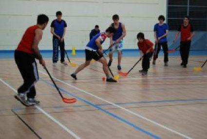 hockey-salle-ajcm
