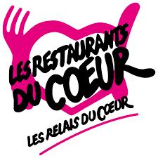 resto-du-coeur-ajcm1