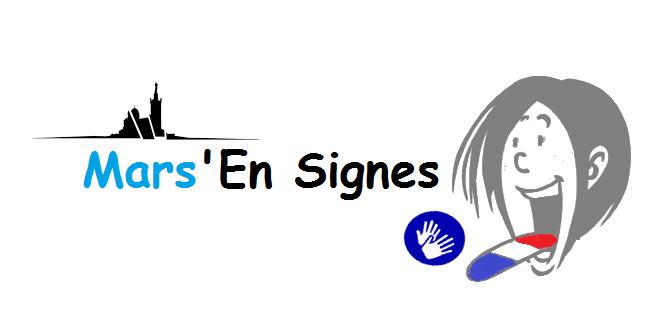 Mars-En-Signes-ajcm