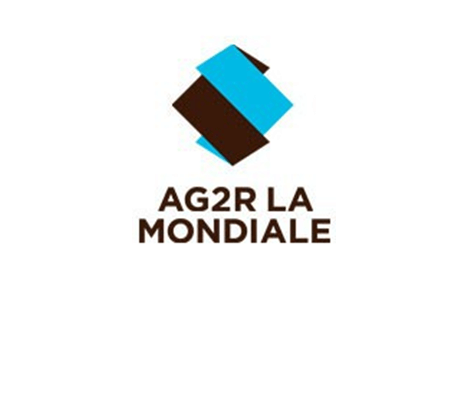logo-ag2r-ajcm