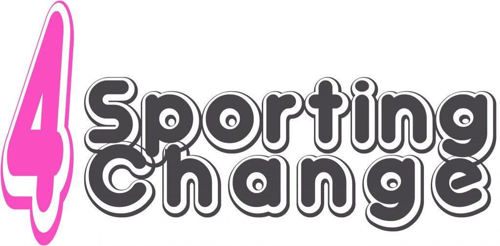 logo.sporting.4.change.ajcm