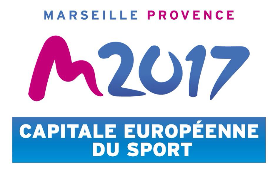 label-mp-2017-marseille-sport