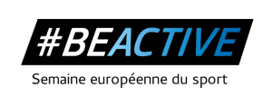 BeActive-Semaine-europeenne-du-sport
