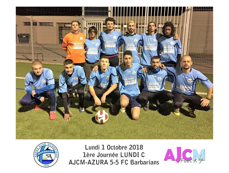 AJCM-CLUB-FOOTBALL