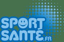 logo-sport-sante