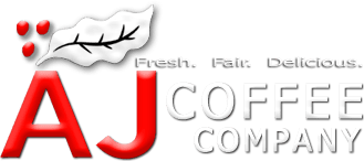 AJ Coffee Co