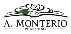 a-monterio-publishing