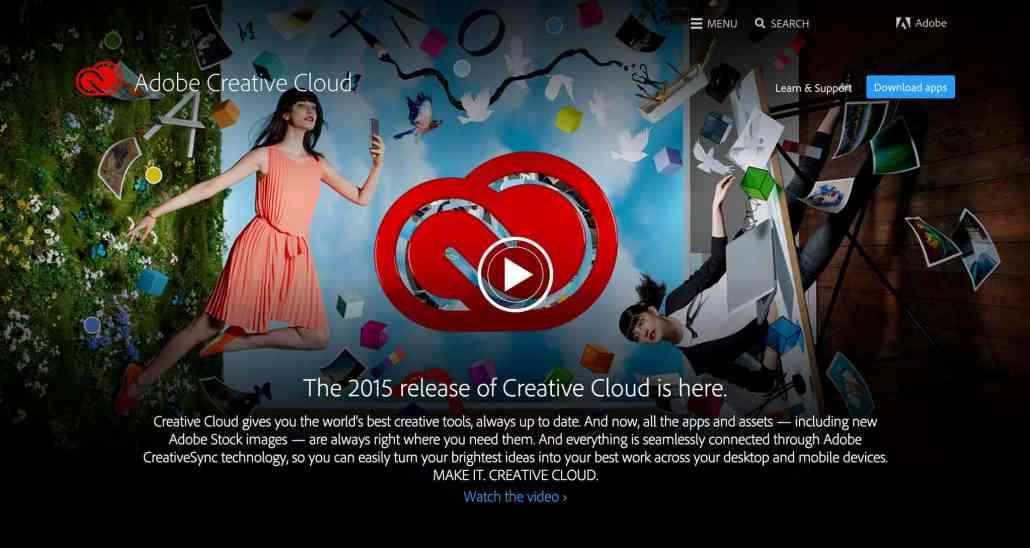 creative-cloud-2015
