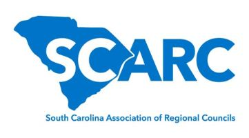 scarc-logo-tag-small
