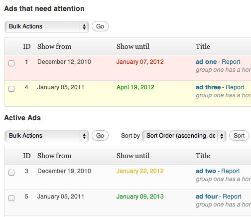 adrotate-advert-status