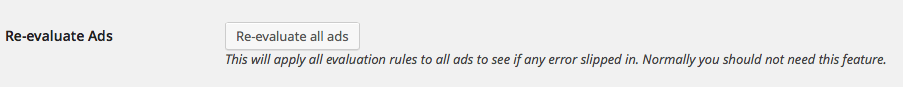 adrotate-evaluate-ads