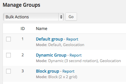 adrotate-groups-manage