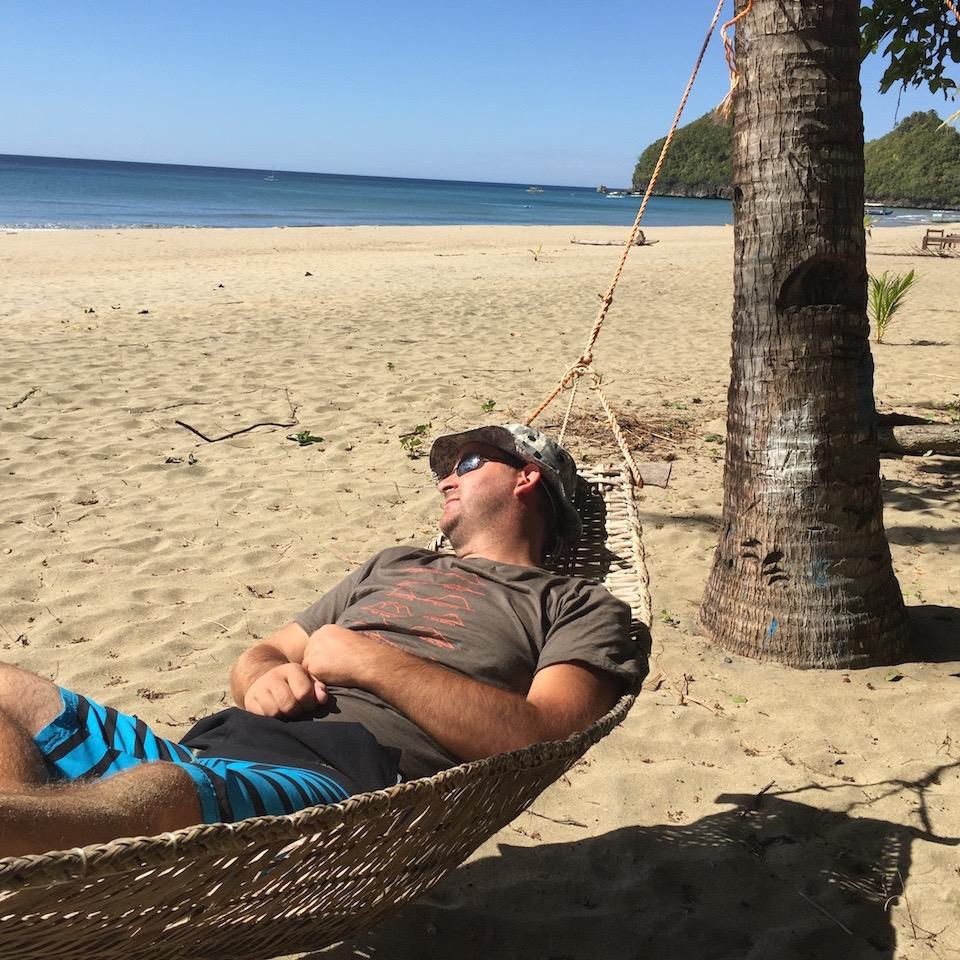 arnan-hammock