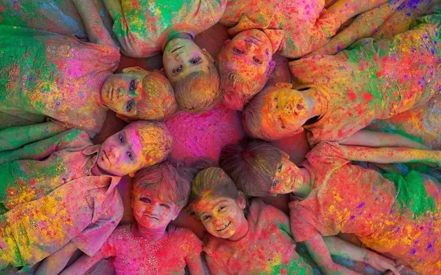 holi-le-festival-des-couleurs-inde-photo-08