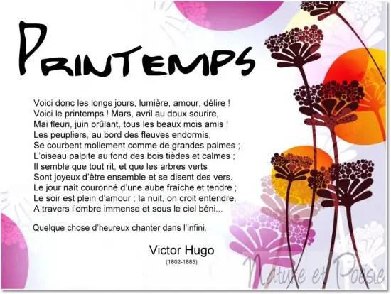 poemes-de-victor-hugo-printemps_4171623-L