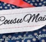 cousu main1