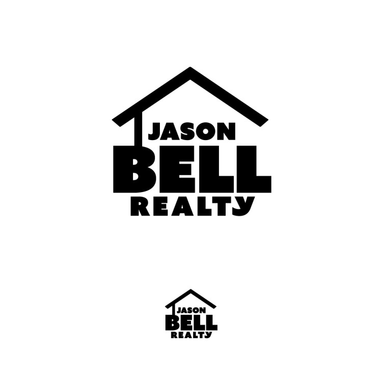 JASON_BELL_REALTY_LOGO_03-03