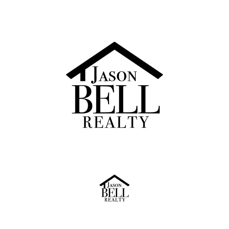 JASON_BELL_REALTY_LOGO_03-04