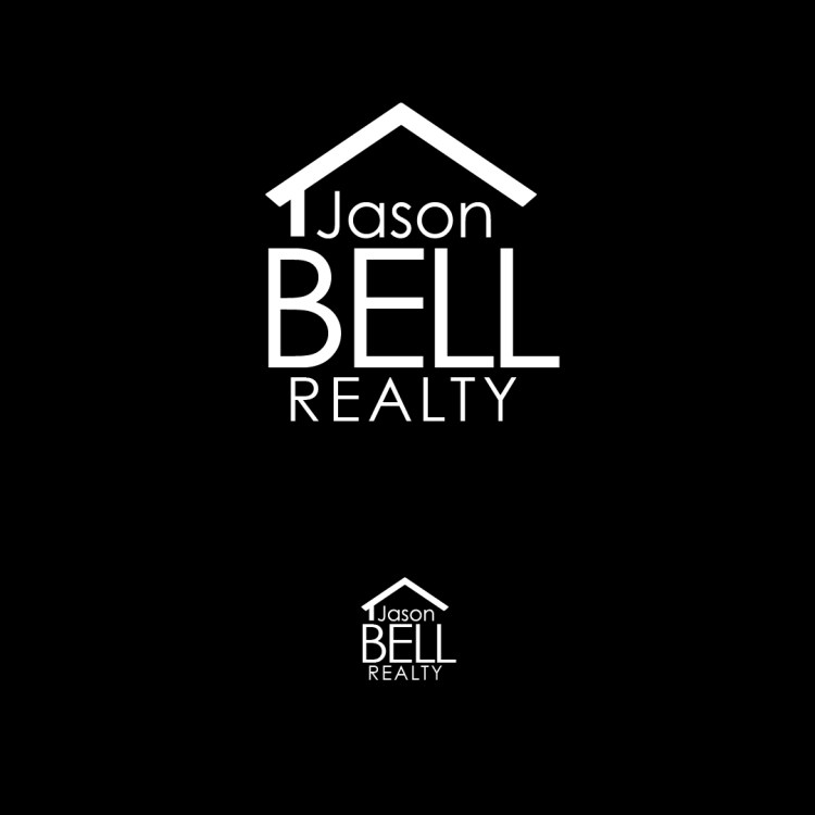 JASON_BELL_REALTY_LOGO_03-06