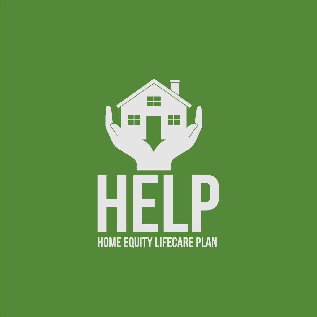 HELP_LOGO_Artboard 8-150ppi
