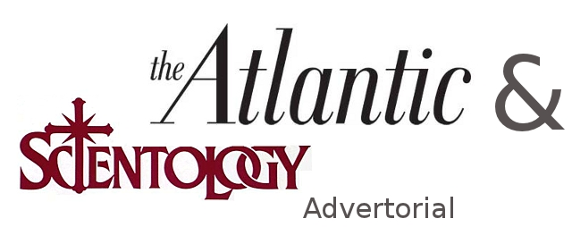 scientology-atlantic